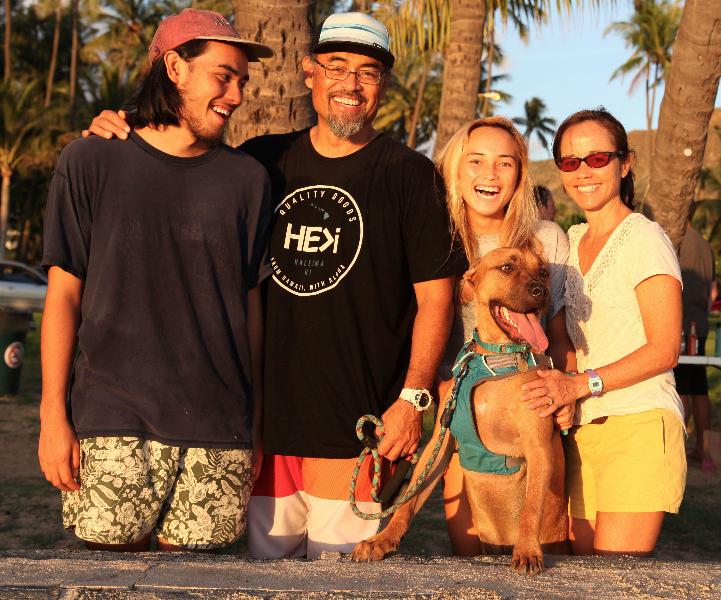 gruspe-family-picture_0